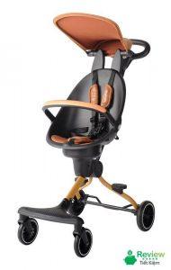 Xe đẩy cao cấp cho bé V5B